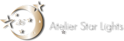 Atelier Star Lights